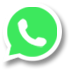 Chat with us on the Whatsapp App.